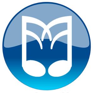 Insieme-logo
